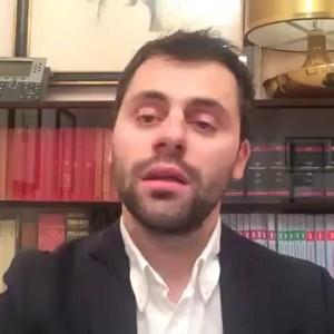 Русскоязычный Адвокат в Италии, почему обращаться к русскоязычному адвокату Услуги и Философия