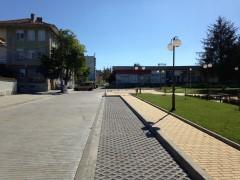 внж на пенсии в Болгарии