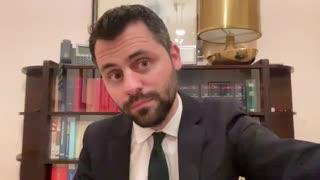 Позитив и энергетика! Планировать переезд в Италию возможно А почему в Италию