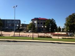 внж в Болгарии на пенсии