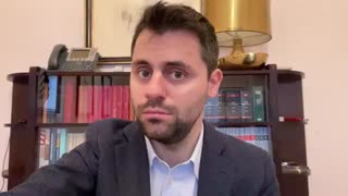 Налоги в Италии, оплата налогов, продление и получение вида на жительство, бухгалтер, бухгалтерия