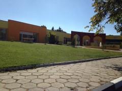 Смядово - на пенсию в Болгарию