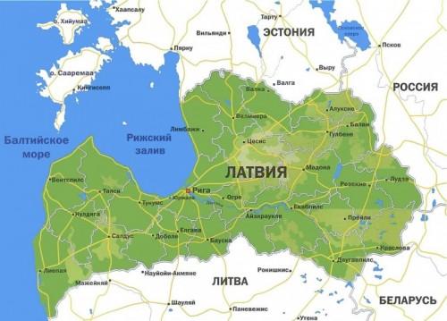 Электронные визы в Россию для иностранцев отменяются