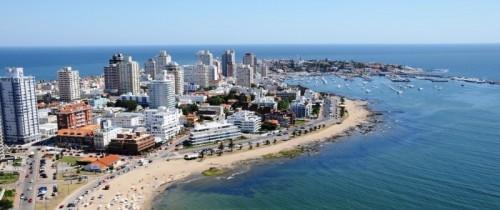 Уругвай! ПМЖ или второй дом для русских.