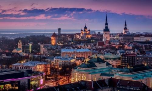 Финляндия! Бизнес - иммиграция